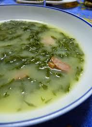 recette de cuisine portugaise facile les 54 meilleures images du tableau recettes portugaises sur