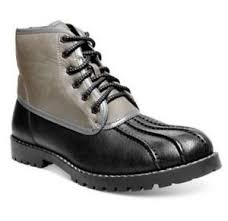 s lace up boots size 9 madden cornel s lace up boots black grey size 9 m ebay