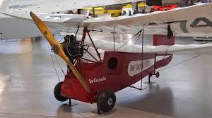 tiny planes nordo news aviation unedited january 2013 pocket