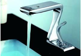 grohe bathroom sink faucets grohe bathroom sink faucets bathroom faucet basin crane bathroom