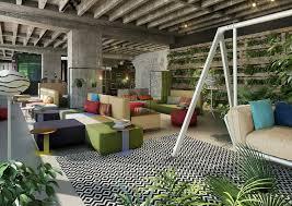 interior design berlin top interior designers studio aisslinger best interior designers