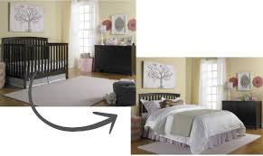 Foundations Mini Crib What Size Is A Crib Mattress Inches Foundations 174 Infapure