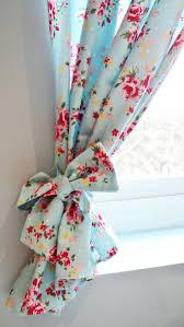 awesome baby nursery baby nursery nursery tie