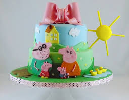novelty cakes bespoke celebration cakes novelty cakes sussex