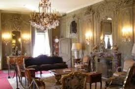 Interior Of Luxury Homes Interior Decorating Ideas For Luxury Homes Home Genius Fancy