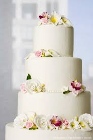 76 best wedding cakes images on pinterest marriage beautiful