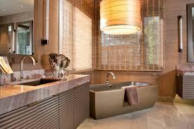 bathroom window covering ideas bathroom window treatments for privacy hgtv