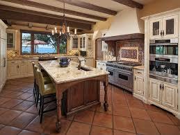 overstock kitchen islands modest wrought iron chandelier overstock kitchen island
