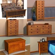 furniture plans blog archive mission style bedroom furniture
