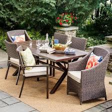 Outdoor Patio Furniture Target Discount Patio Furniture On Target Patio Furniture With Fresh