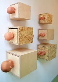 Kitchen Cabinet Plywood Orphan Doll Birch Plywood Cabinet U2013 Crowdyhouse
