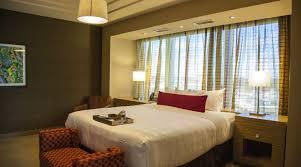 executive corner suite mgm grand detroit