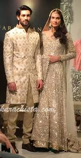 groom indian wedding dress faraz manan at ensemble omg this sparkly number is sooooo gonna