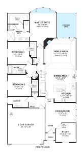 hovnanian home design gallery edison 100 khov home design gallery khov homes cambridge crossing