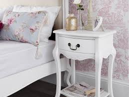 French Bedroom Furniture Bedroom Furniture Stunning French Bedroom Furniture French