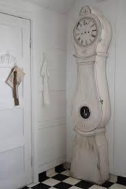 207 best swedish mora clock images on pinterest swedish style