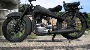 bmw r35 restauración bmw r35 1940 luftwaffe