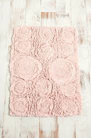 Designer Bath Rugs Best 20 Bathroom Rugs Ideas On Pinterest Classic Pink Bathrooms