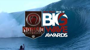 big wave awards u2013 entry 3 damien martin u2013 australian bodyboarding