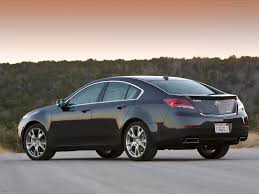lexus ls vs acura tl acura tl information and photos momentcar