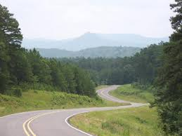 Arkansas mountains images 160 jpg jpg