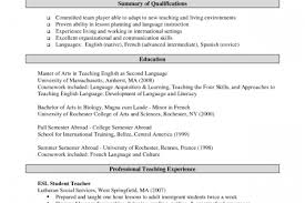 Entry Level Medical Assistant Resume Samples by Resume Entry Level Clinical Research Reentrycorps