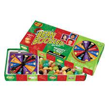 where to buy gross jelly beans beanboozled or spinner jelly bean gift box 4th