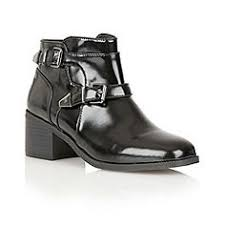 womens ankle boots sale womens ankle boots at debenhams com clothes shoes