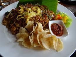 recette cuisine malaisienne mie goreng recette de cuisine marmiton une recette recette