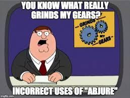 Futurama Memes - inspirational 20 futurama meme generator wallpaper site