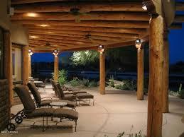 southwestern style homes best 25 southwestern home ideas on southwestern style