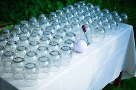 stemless wine glasses wedding favors wedding favors ideas stemless wine glass wedding favors