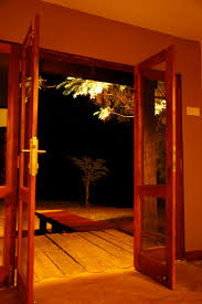 Home Design Inside Sri Lanka by Interior Design U0026 Architecture Inside A Simple Holiday Cabin In