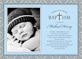 baptism invitations for boys gangcraft net