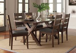 Milwaukee Chair Company Affordable Furniture U0026 Carpet Chicago Il