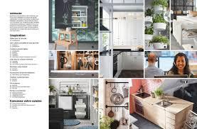 simulateur cuisine ikea simulateur cuisine nouveau brochure cuisines ikea 2018
