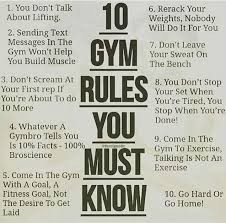 Motivational Exercise Memes - pin by kristina on gym humor pinterest gym motivation and gym rat