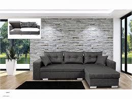 ou acheter un canape ou acheter un canapé convertible luxe terrasse en bois avec