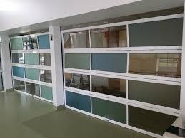 frameless glass doors melbourne glass stacker doors gallery glass door interior doors u0026 patio doors