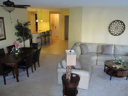 great reviews largest vista cay floorplan homeaway orlando