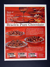 where can i buy brach s chocolate brach s candy advertising ebay