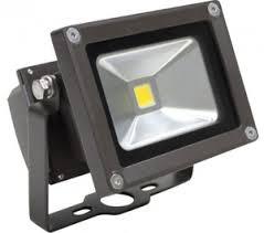 50 watt led flood light buy orbit orfl 50 watts led flood light green online in india at