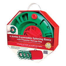 tree storage containers on wheels sale