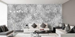wohnzimmer grau wei steine uncategorized kleines wohnzimmer grau weiss steine mit