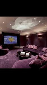 36 best screening rooms images on pinterest architecture cinema