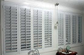 Blinds And Shutters Online Wood Plantation Shutters Plantation Shutters Wood U0026 Vinyl