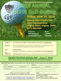 Golf Tournament Sign Up Sheet Template Golf Outing Flyer Template Posted By Tidewatervspe At 6 23 Am