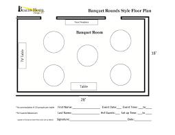 floor plan layouts booking beacon hotel oswego ny