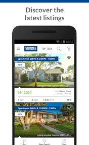 coldwell banker android apps on google play