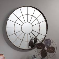 uncategorized large silver framed mirror dining room mirrors